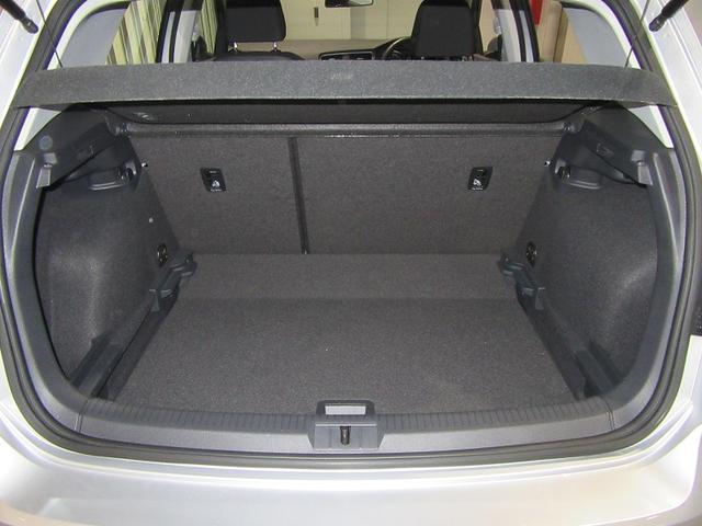 フォルクスワーゲン VW ゴルフ TSI Trendline BMT