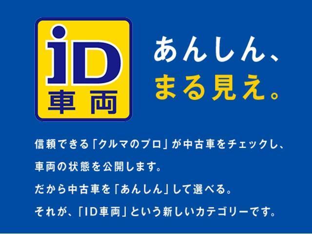TSIハイラインブルーモーションテクノロジー DiscoverPro(51枚目)