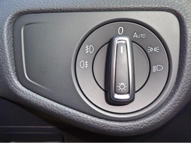オートワイパーを装備。車速や雨量によって自動でスピードをコントロールしてくれます。