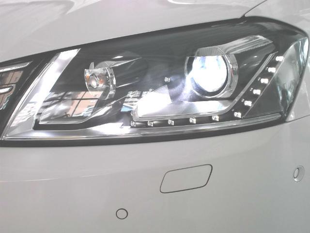 フォルクスワーゲン VW パサート TSI Highline Navi ETC