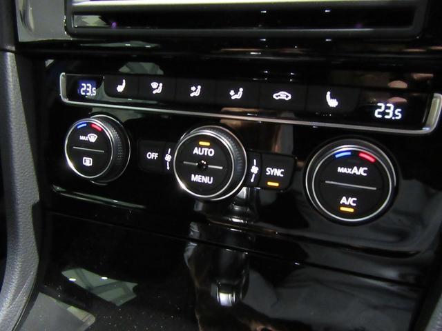 フォルクスワーゲン VW ゴルフR
