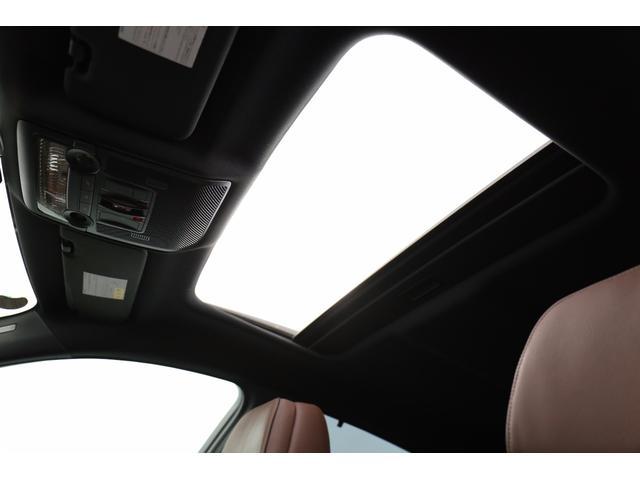 BMW BMW X6 アクティブハイブリッドX6 ブラウンレザー 後席シートヒータ