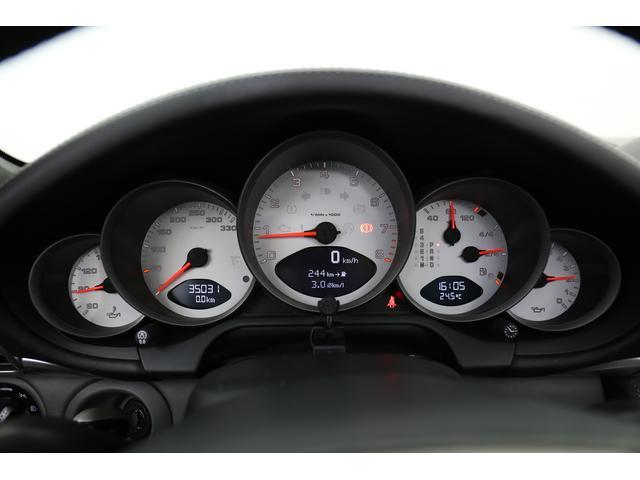 ポルシェ ポルシェ 911タルガ4S スポクロPKG スーパースプリントマフラー