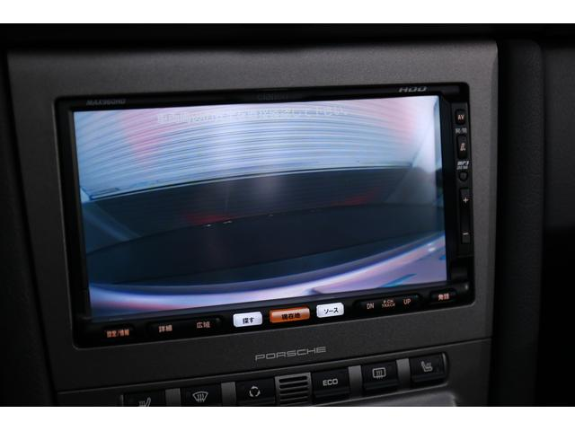 ポルシェ ポルシェ ボクスター キセノン シートヒーター HDDナビ Bカメラ