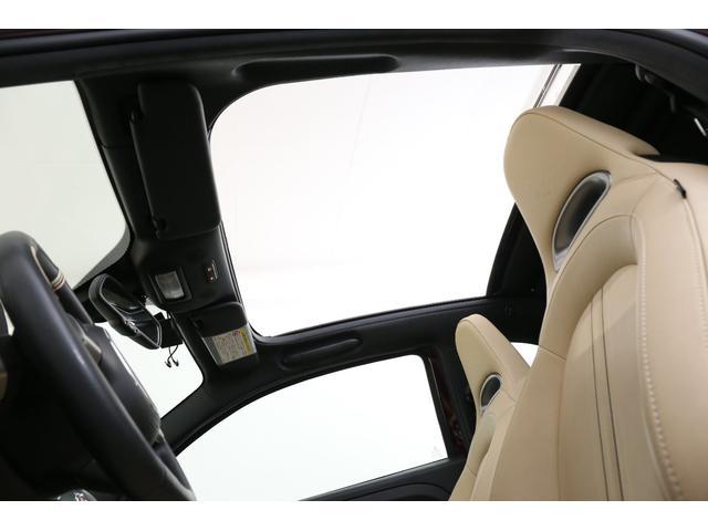 アバルト アバルト アバルト695 エディツィオーネマセラティ ベースグレード 限定499台 JBL ブレンボキャリパー