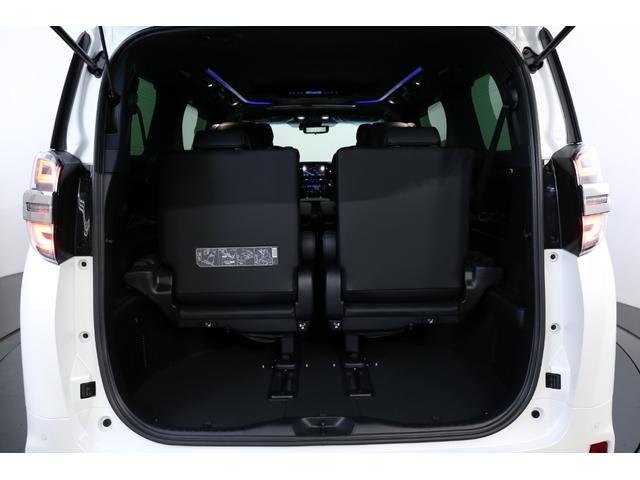 トヨタ ヴェルファイア 3.5 EX Z 寒冷地仕様 ツインムーンルーフ クルコン
