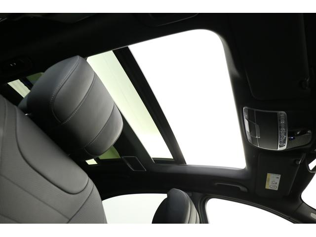 S550ロング AMGライン パノラマSR レーダセーフティ(10枚目)