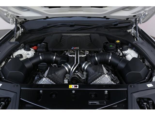 BMW BMW M5 サンルーフ  純正OP20AW ベンチレータ シートH