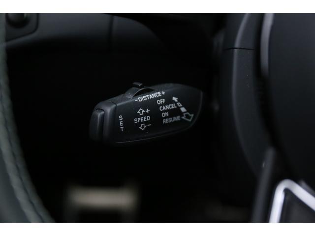 アシスタンスPKGが装備されておりますので、長距離運転時に便利なアダプティブクルーズコントロールが装備されております!