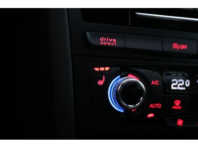 シートヒーターが装備されておりますので、冬場でも快適にドライブをお楽しみ頂けます!