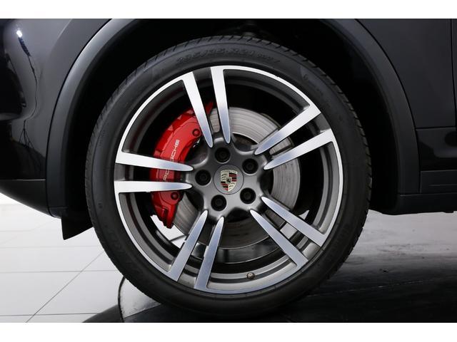 ターボTip-S タイヤ4本新品 18年12月整備済み SR(4枚目)