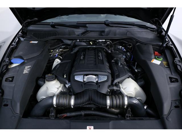 ターボTip-S タイヤ4本新品 18年12月整備済み SR(5枚目)
