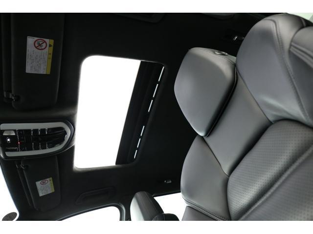 ターボTip-S タイヤ4本新品 18年12月整備済み SR(10枚目)