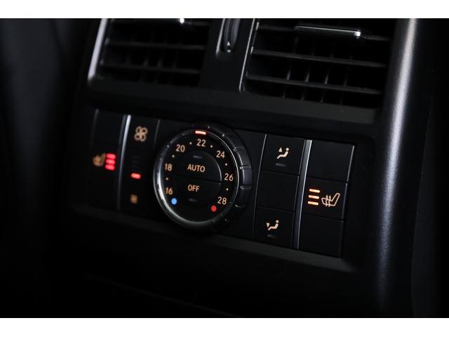 GL550 4マチック AMGエクスクルーシブパック(13枚目)