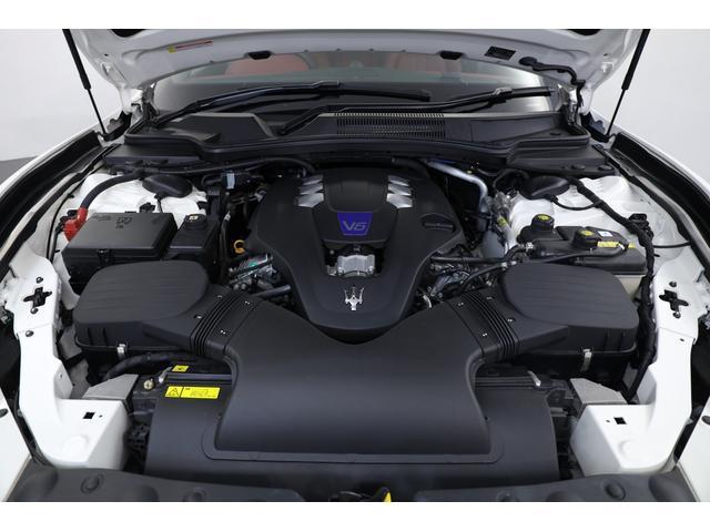 S 1オナ スカイフック カーボンPKGスポーツPKG(5枚目)