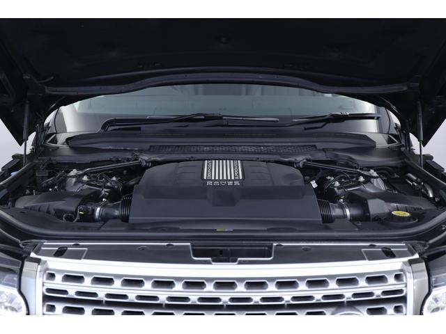 2014年モデル ダークブラウン革 360度モニタ クルコン(5枚目)