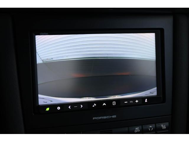 S スポクロ バックカメラ シートヒータ 純正18インチAW(14枚目)