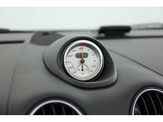 「ポルシェ」「ポルシェ」「オープンカー」「埼玉県」の中古車11