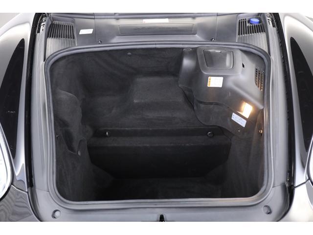 S 7AT 後期型 スポーツクロノPKG シートヒーター(5枚目)