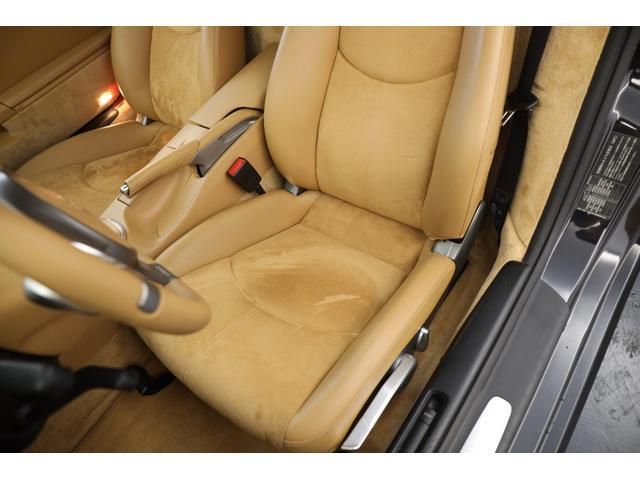 S 7AT 後期型 スポーツクロノPKG シートヒーター(6枚目)