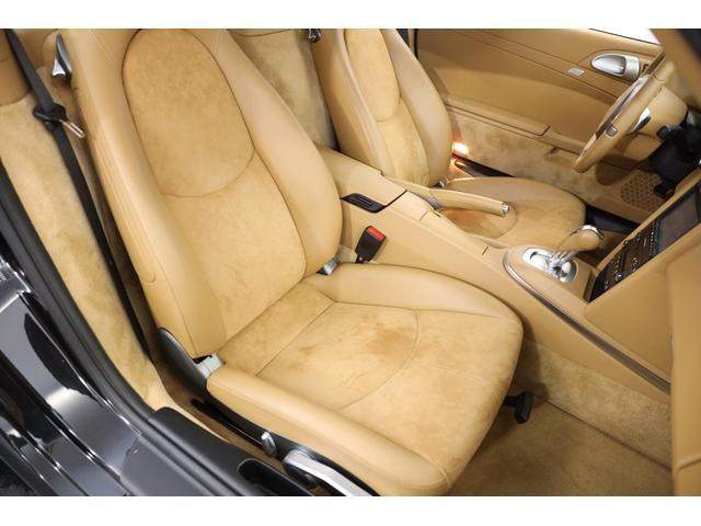 S 7AT 後期型 スポーツクロノPKG シートヒーター(7枚目)