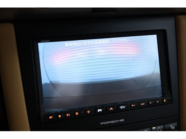 S 7AT 後期型 スポーツクロノPKG シートヒーター(11枚目)