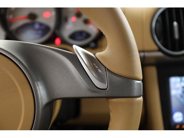 S 7AT 後期型 スポーツクロノPKG シートヒーター(14枚目)