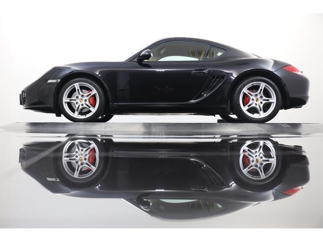 S 7AT 後期型 スポーツクロノPKG シートヒーター(17枚目)