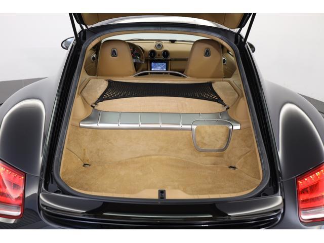 S 7AT 後期型 スポーツクロノPKG シートヒーター(20枚目)