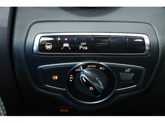 アダプティブクルーズコントロール、レーンキープアシストを活用することで長距離の運転も疲れません!