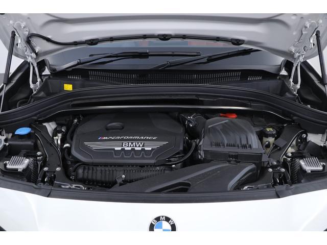 「BMW」「X2」「SUV・クロカン」「埼玉県」の中古車5