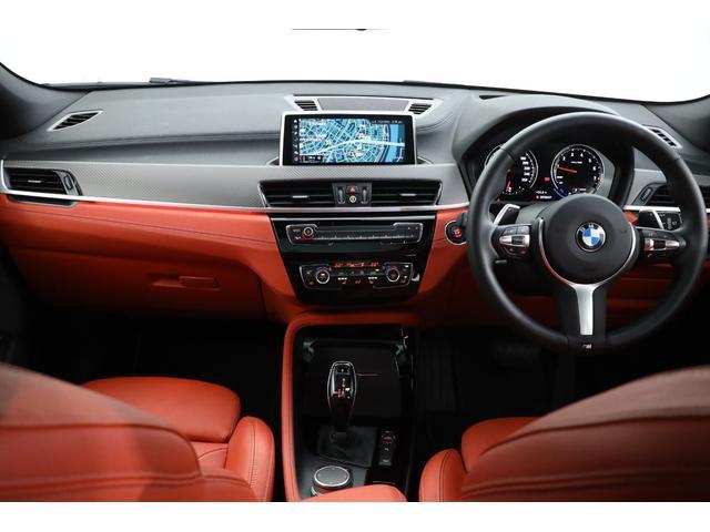 「BMW」「X2」「SUV・クロカン」「埼玉県」の中古車8