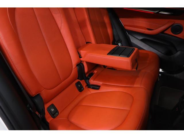 「BMW」「X2」「SUV・クロカン」「埼玉県」の中古車9