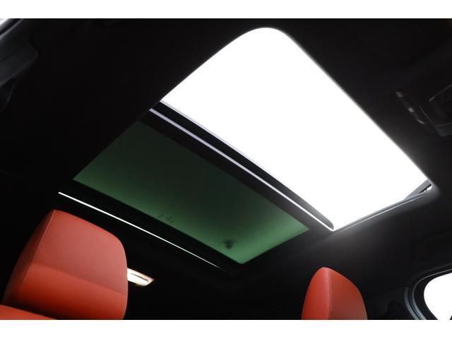 「BMW」「X2」「SUV・クロカン」「埼玉県」の中古車10