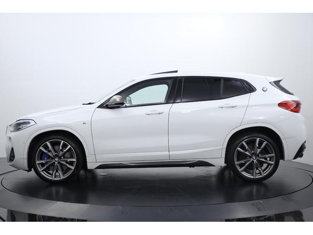 「BMW」「X2」「SUV・クロカン」「埼玉県」の中古車17