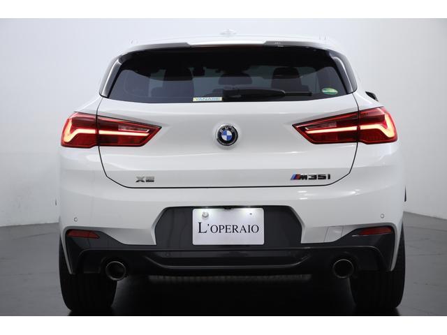 「BMW」「X2」「SUV・クロカン」「埼玉県」の中古車18