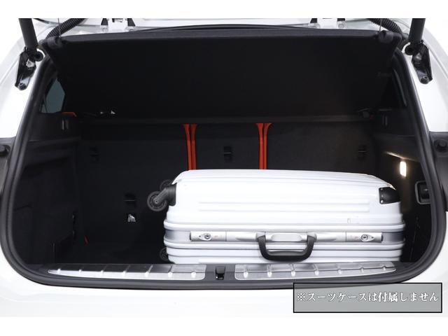 「BMW」「X2」「SUV・クロカン」「埼玉県」の中古車20