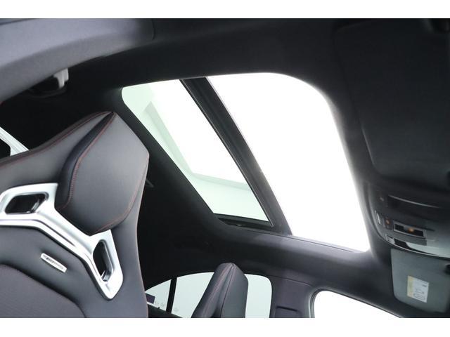 「メルセデスベンツ」「CLAクラス」「セダン」「北海道」の中古車11