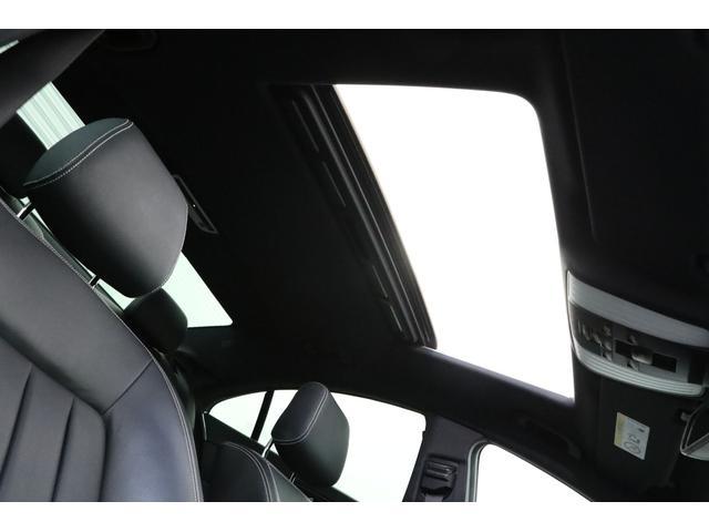 CLS550 AMG Line サンルーフharman/kardonスピーカー ホワイトレザー 360°モニター レーダーセーフティーPKG 純正HDDナビ  LEDヘッドライト FRシートヒーター(11枚目)