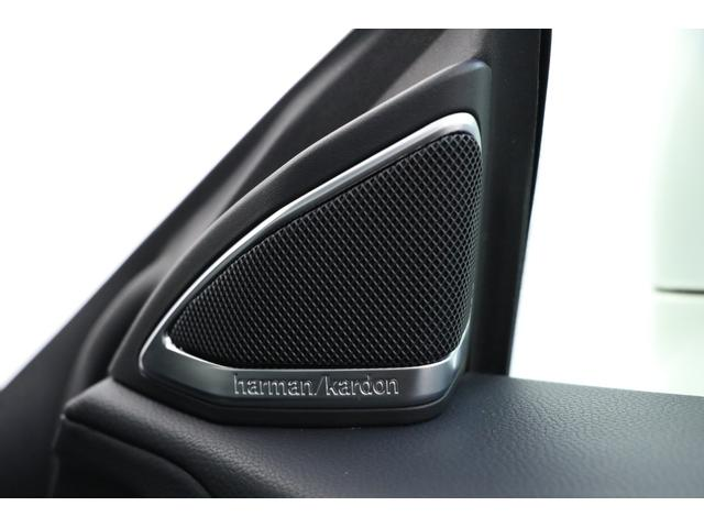 CLS550 AMG Line サンルーフharman/kardonスピーカー ホワイトレザー 360°モニター レーダーセーフティーPKG 純正HDDナビ  LEDヘッドライト FRシートヒーター(12枚目)