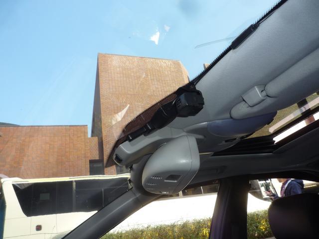 メルセデス・ベンツ M・ベンツ S500L エアロスタイリング ワーク20inAW