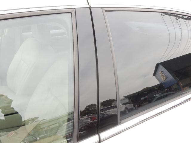 リンカーン リンカーン タウンカー シグネチャー HDDナビ 社外22インチAW