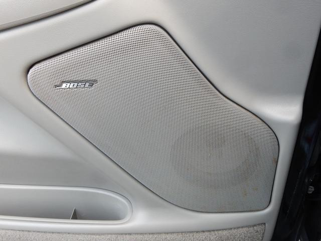 キャデラック キャデラック エスカレード 4WD HDDナビDTV 社外22インチアルミホイール