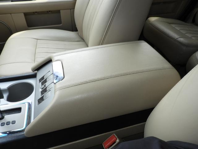 アルティメイト 4WD HDDナビ ETC バネサス変更済(12枚目)