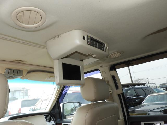 アルティメイト 4WD HDDナビ ETC バネサス変更済(13枚目)