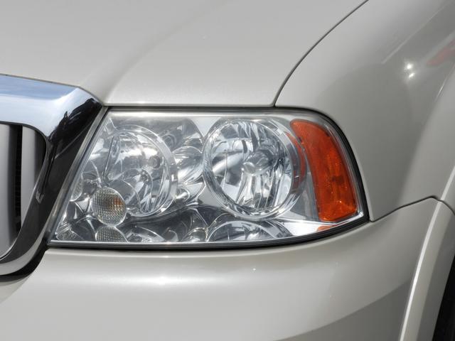 アルティメイト 4WD HDDナビ ETC バネサス変更済(14枚目)
