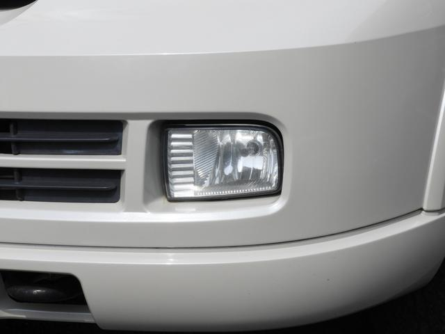 アルティメイト 4WD HDDナビ ETC バネサス変更済(16枚目)