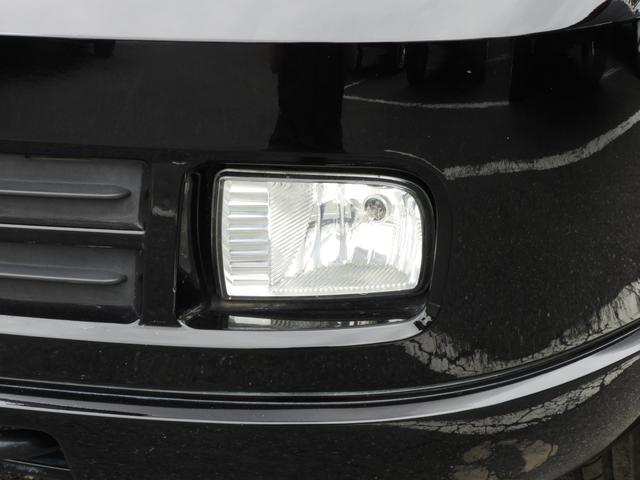 アルティメイトPKG 新車並行車 バネサス変更済(15枚目)