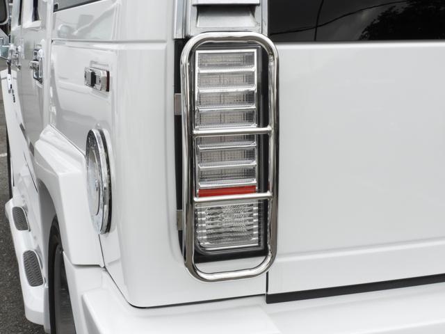 「ハマー」「ハマー H2」「SUV・クロカン」「埼玉県」の中古車15