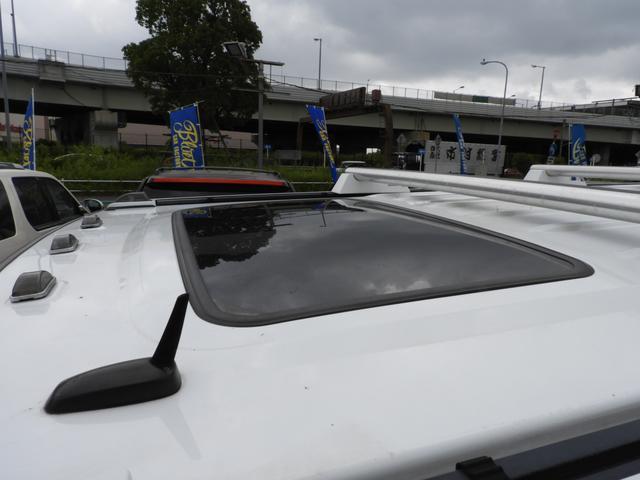 「ハマー」「ハマー H2」「SUV・クロカン」「埼玉県」の中古車17